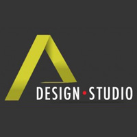 ADesign Studio